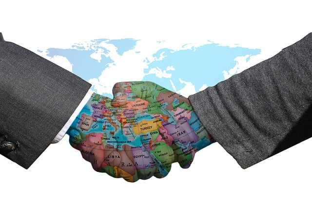 accademia delle lingue internazionalizzazione pordenone